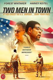 Watch Movie Two Men In Town