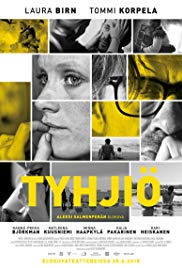 Watch Movie Tyhjiö