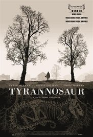 Watch Movie Tyrannosaur
