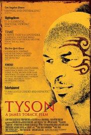 Watch Movie Tyson