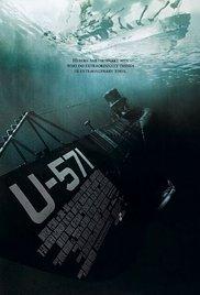 Watch Movie U-571