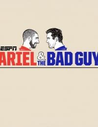 Watch Movie UFC 236