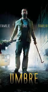 Watch Movie Umbre - Season 1