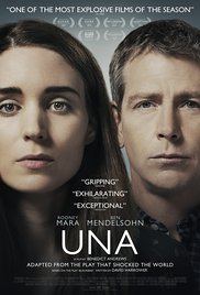 Watch Movie Una