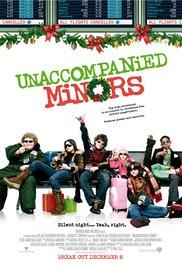 Watch Movie Unaccompanied Minors