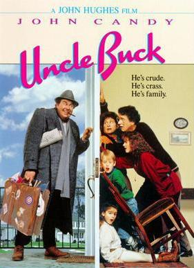 Watch Movie Uncle Buck