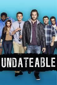 Watch Movie Undateable - Season 1