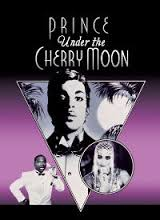Watch Movie Under the Cherry Moon