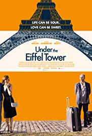 Watch Movie Under the Eiffel Tower