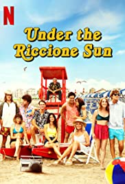Watch Movie Under the Riccione Sun