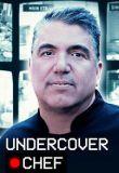 Watch Movie Undercover Chef (2020) - Season 1