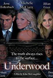 Watch Movie Underwood