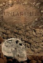 Watch Movie Unearthed (2016) - Season 3