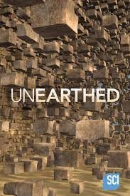 Watch Movie Unearthed (2016) - Season 7