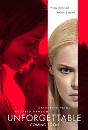 Watch Movie Unforgettable(2017)