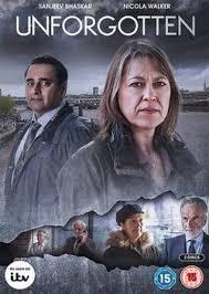 Watch Movie Unforgotten - Season 1