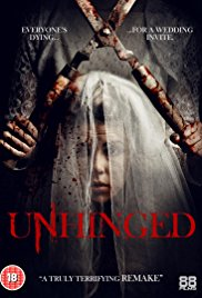 Watch Movie Unhinged