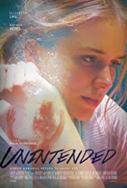 Watch Movie Unintended