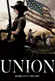 Watch Movie Union
