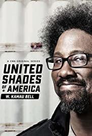 Watch Movie United Shades of America - Season 6