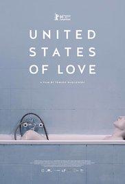 Watch Movie United States of Love