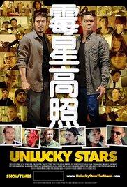 Watch Movie Unlucky Stars