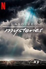 Watch Movie Unsolved Mysteries - Season 1
