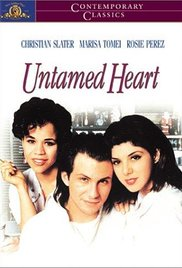 Watch Movie Untamed Heart