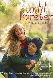 Watch Movie Until Forever