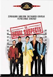 Watch Movie Unusual Suspects season 5