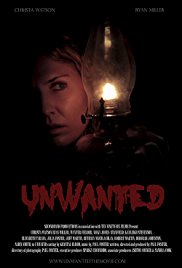 Watch Movie Unwanted