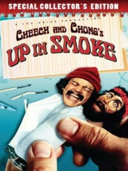 Watch Movie Up In Smoke