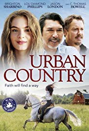 Watch Movie Urban Country
