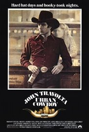 Watch Movie Urban Cowboy