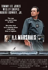 Watch Movie U.S. Marshals