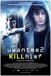 Watch Movie uwantme2killhim?