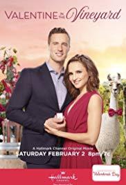 Watch Movie Valentine In The Vinyard