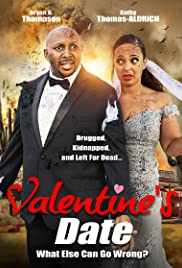 Watch Movie Valentines Date