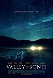 Watch Movie Valley of Bones