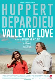 Watch Movie Valley of Love