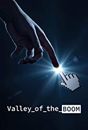 Watch Movie Valley of the Boom - Season 1