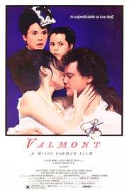 Watch Movie Valmont