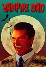 Watch Movie Vampire Dad