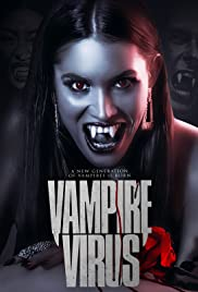 Watch Movie Vampire Virus