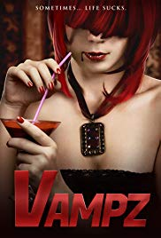 Watch Movie Vampz!
