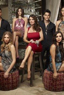 Watch Movie Vanderpump Rules - Season 7