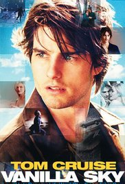 Watch Movie Vanilla Sky