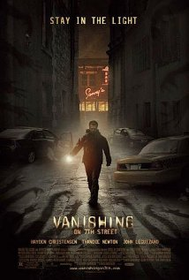 Watch Movie Vanishing on 7th Street