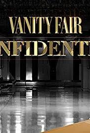 Watch Movie Vanity Fair Confidential season 4
