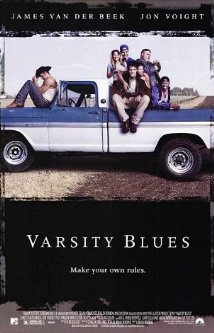 Watch Movie Varsity Blues